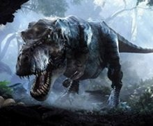 Prehistorie VR huren - Action Events - Virtual Reality - VR